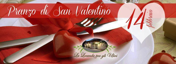 san valentino corato